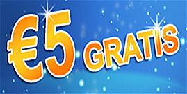 5eurogratis