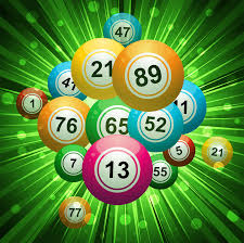 Bonusgeld gebruiken voor bingo