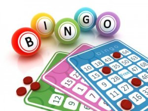 Gratis bingo spelen
