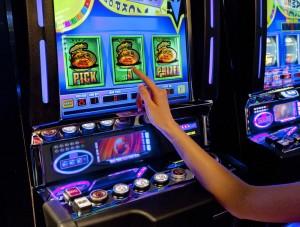 Cash bandits 200 free spins