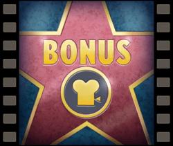 Gratis bonussen
