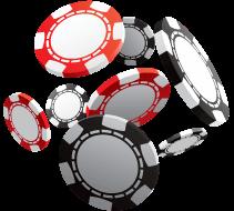 Online gokken gratis
